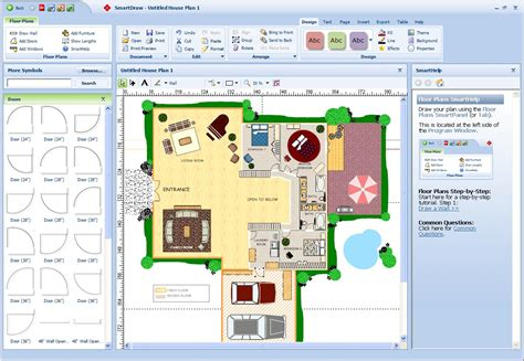 draw floor plan in microsoft word smartdraw 2013 enterprise edition indir turkhackteam net org turkish hacking security