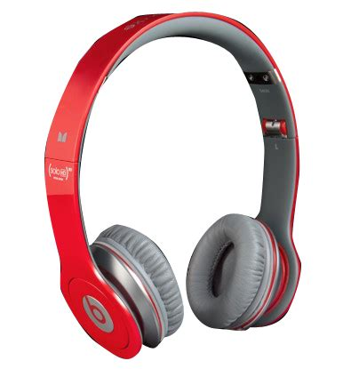 Headphone Model Beats Hd By Drdre lastest beats by dre beats hd with controltalk by dr dre headphones