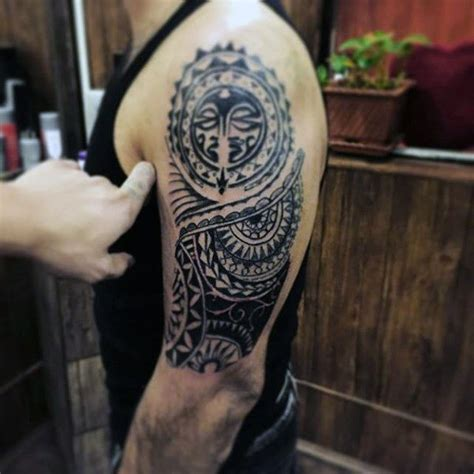 half sleeve tattoo cost nz 100 maori tattoo designs for men new zealand tribal ink ideas