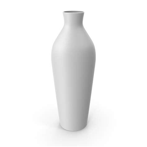 large vase png images psds   pixelsquid