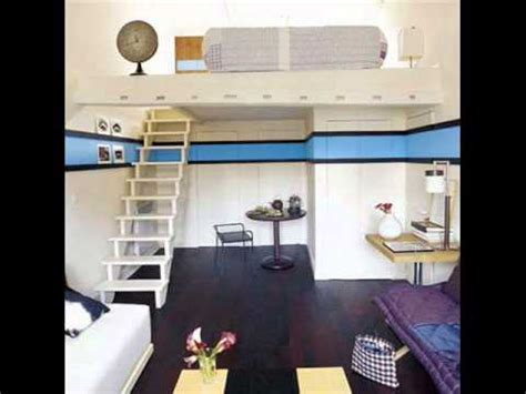 pics of cool bedrooms cool bedrooms