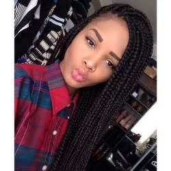 hair block braiding styles 52 african hair braiding styles and images beautified