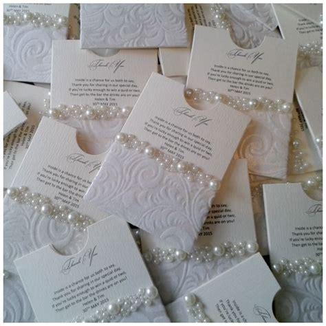 luxury wedding cards uk 2 best 25 luxury wedding invitations ideas on wedding invitation cards winter