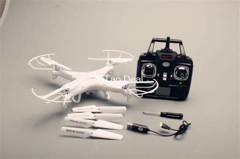 Baterai Quadcopter rc quadcopter syma x5c all of