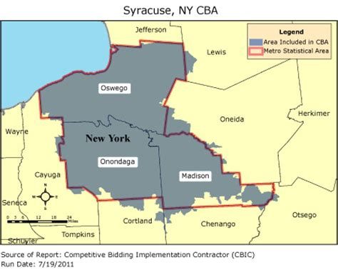 cbic round 2 competitive bidding area syracuse, ny
