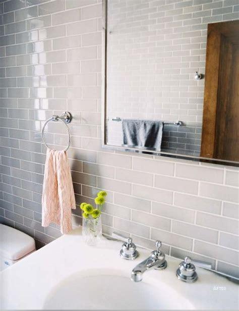 chicago badezimmer entwurf u bahn fliesen badezimmer m 246 belideen