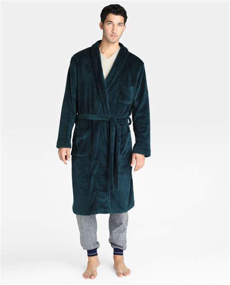 batas de hombre el corte ingles pijamas y batas regalos para el 183 moda 183 el corte ingl 233 s