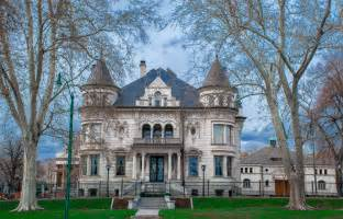 Utah Governor S Office by Utah Governor S Mansion Things To Do In Salt Lake City