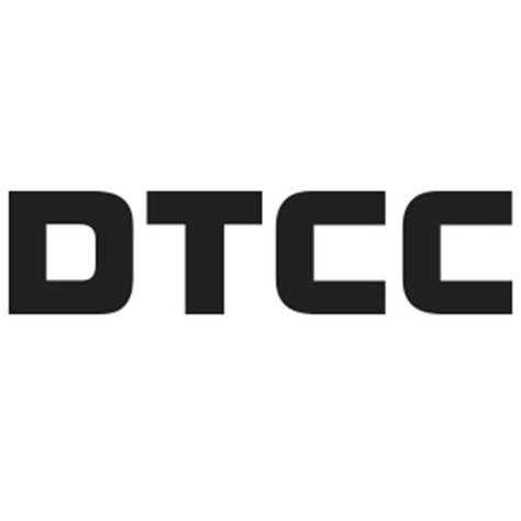 consumers' research » dtcc turns to the blockchain for