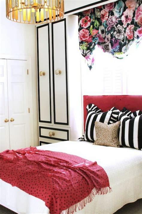 Schlafzimmerwand Leuchter by Schlafzimmergestaltung Was Ist Denn Eigentlich Modern