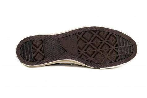 Converse Slip On Tali Abu Abu converse s all chuck hemp slip on casual in the uae see prices reviews and buy