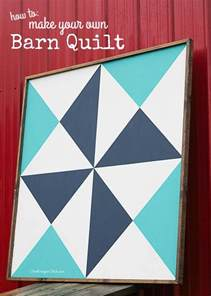 25 best ideas about barn quilts on barn quilt