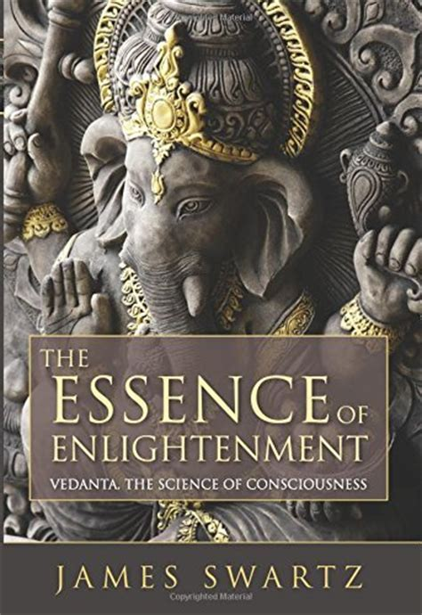 the essence of vedanta the essence of vedanta the ancient wisdom of indian philosophy english edition induismo