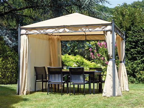 gazebo 4x3 gazebo da giardino in ferro gazebo da giardino brescia