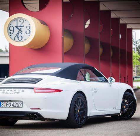 Porsche Aufkleber Gts by Mazda Mx 5 So Wunderbar F 228 Hrt Sich Der Roadster Im Test