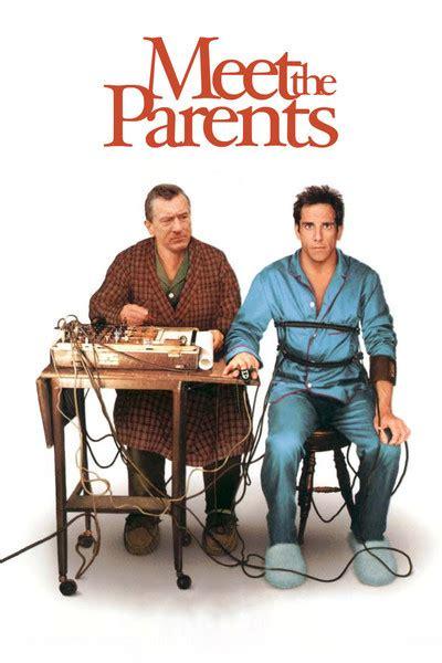 meet the parents meet the parents review 2000 roger ebert