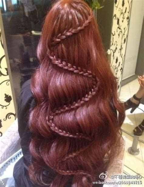 beautiful hairstyles pinterest beautiful hair and pin by artistic mood on beautiful hairstyles 2026676