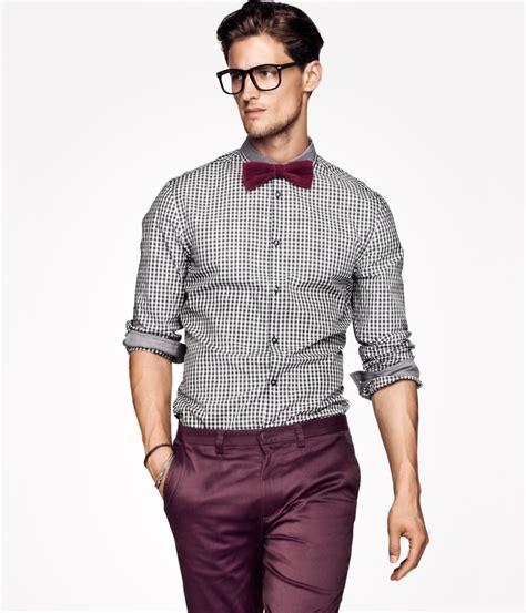 Burton Menswear Velvet Bow Tie 62 best images about fashion on