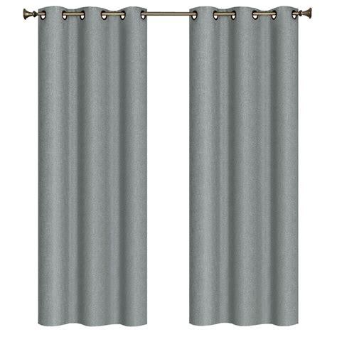 grommet tool for curtains curtains ideas 187 grommet tool for curtains inspiring