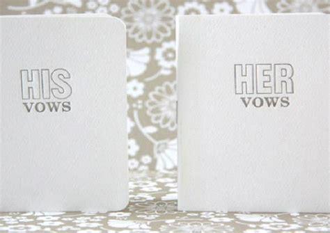Wedding Vows Checklist by Write Vows Marriage Checklist