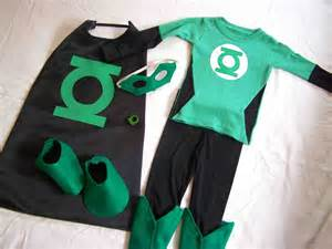 green lantern halloween costume made by me shared with you halloween costume boys