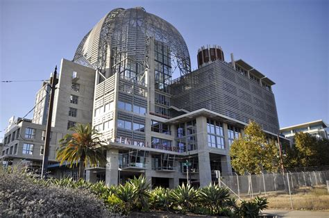 San Diego State Mba Requirements by Ssu Field Trip San Diego Central Library Ssu