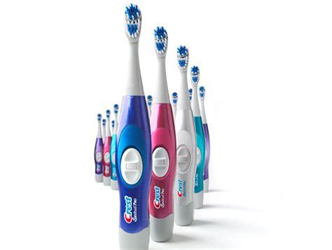 Sikat Gigi B Elctric Toothbrush spinbrush toothbrush may chip teeth cause injuries fda warns dr akilah celestial healing
