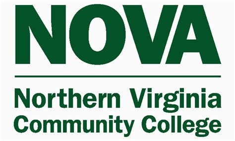 therapy northern virginia northern virginia community college physicaltherapist