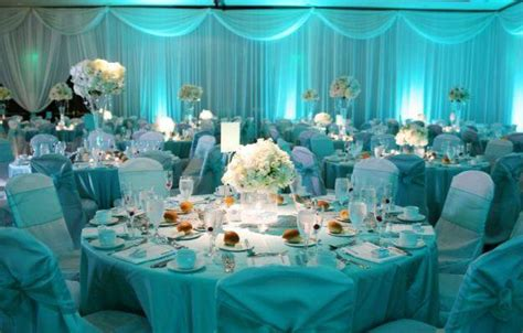 quinceanera themes under the sea makemyquince on twitter quot under the sea quinceanera theme