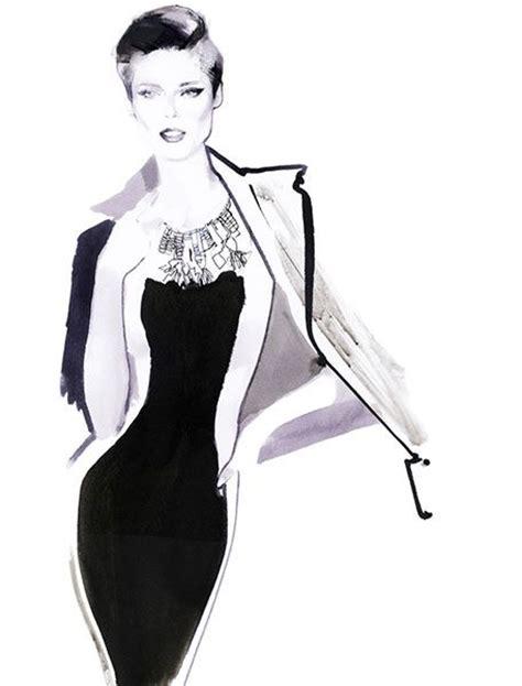 fashion illustration david downton 1000 ideas about david downton on fashion illustrations illustrations and megan hess