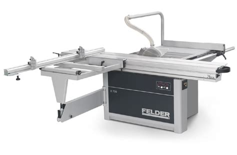felder sliding table saw felder woodworking machines from format sliding table saws
