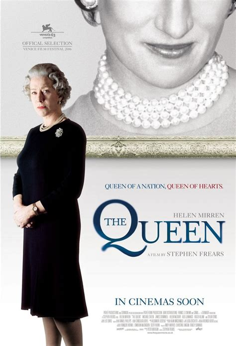 queen film full movie the queen dvd release date april 24 2007