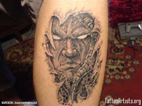 old fashioned tattoos ecek ecek fashioned gun designs