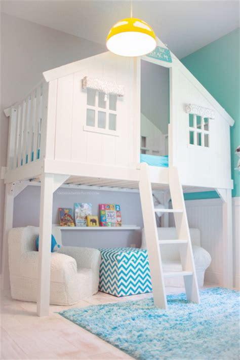 decoracion habitacion infantil turquesa dormitorios turquesa decoraci 243 n de interiores y