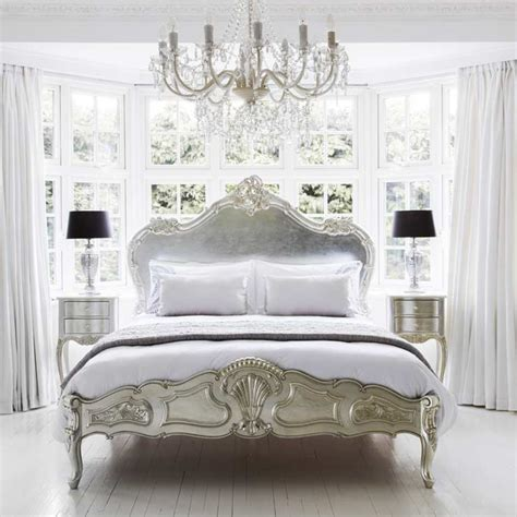 french bedroom company get the look french greys french bedroom company