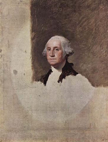 George Washington Mba Time by Selected Major American Works Of Timeline Timetoast