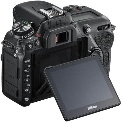 Vr Kit nikon d7500 af s 18 105mm vr kit dslrs photopoint