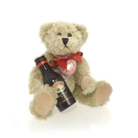 valentines teddy 301 moved permanently