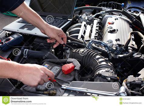 car engine service engine repair transmission repair automobile repair