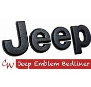 Jeep Grill Emblem  Bing Images