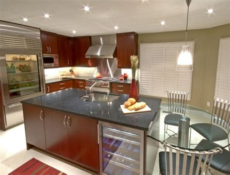 kitchen island ls kitchen cabinet island idea kitchen design photos