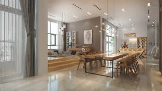 wohntrends wohnzimmer wohntrends 2015 hauser englhart raumausstattung bad