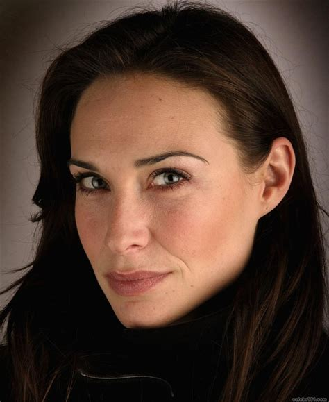 claire forlani hairstyles claire forlani pinterest celebs celebs pinterest