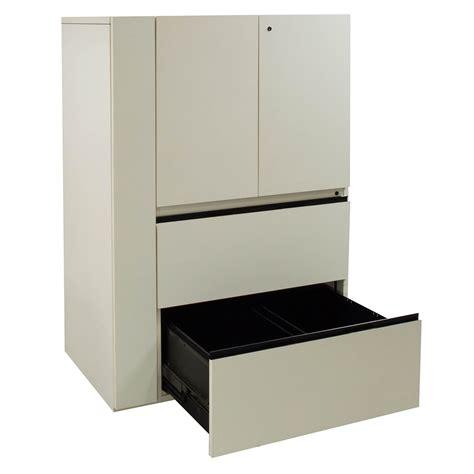 wood utility cabinet used laminate utility cabinet white national office