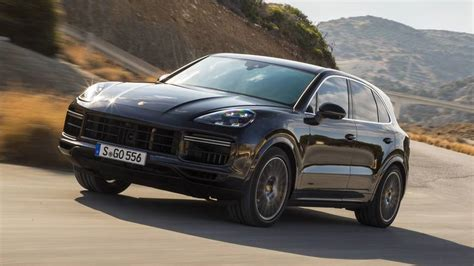 porsche releases cayenne four wheel drive technical 2019 porsche cayenne first drive get everywhere fast