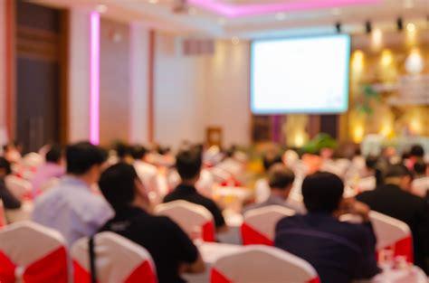 event ideas corporate events ideas www pixshark images
