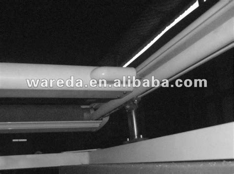 open sky awning pin open sky awning 1250 on pinterest