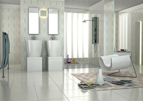 this is 40 bathroom scene 3ds max bathroom scene