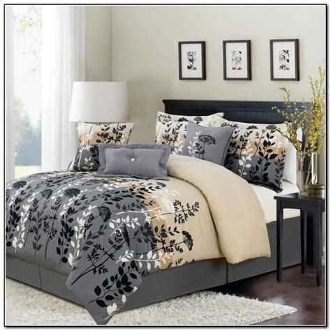target queen bed sets boy bedding sets queen beds home design ideas