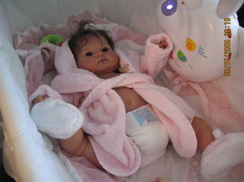 reborn doll reborn doll baby dolls